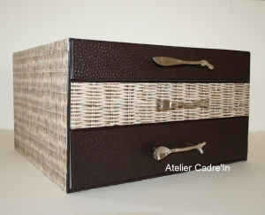 boîte à couverts josseline mariaud (2) [1024x768].JPG